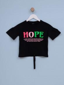 Majica za devojčice 26738