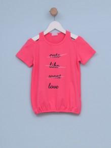 Majica za devojčice 26737