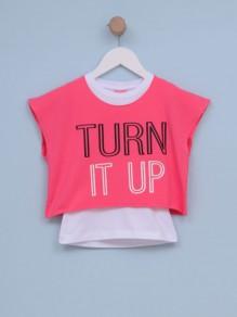 Majica za devojčice 26739