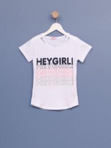 Majica za devojčice 26736