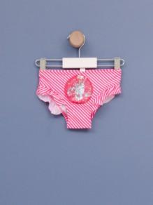 Kupaći za devojčice...