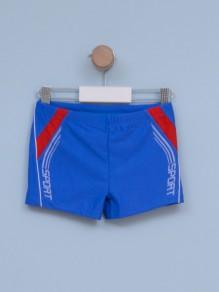 Kupaći za dečake(bokserice)...