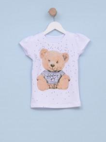 Majica za devojčice 949