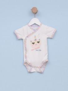 Bodi za bebe devojčice...