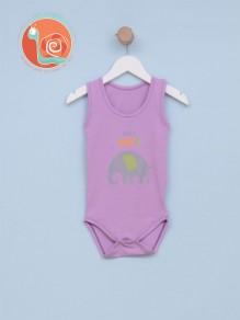 Bodi za bebe devojčice 0010