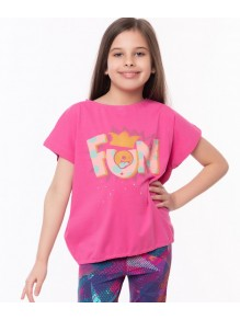 Majica za devojčice 82416