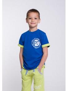 Majica za dečake  265-20