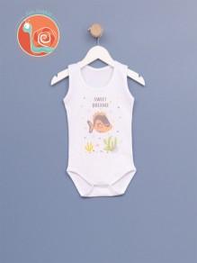 Bodi za bebe 0010