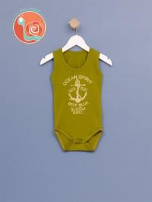 Bodi za bebe dečake 0010