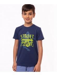 Majica za dečake 82337