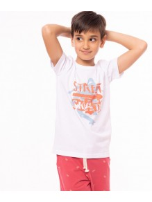 Majica za dečake 822337