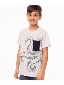 Majica za dečake 82338