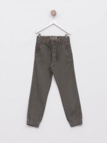 Pantalone 173M