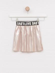 Suknja za devojčice 720-21