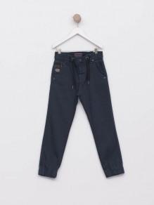 Pantalone 173T