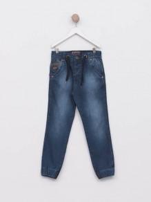 Pantalone 173