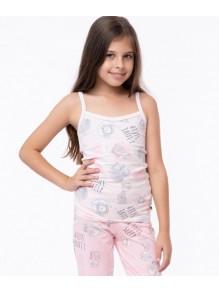 Majica za devojčice 75434