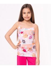 Majica za devojčice 75445