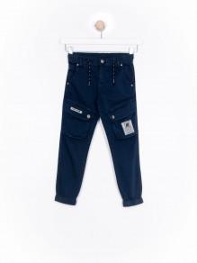 Pantalone za dečake 132