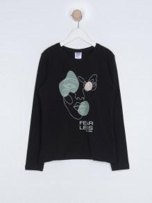 Majica za devojčice 32403