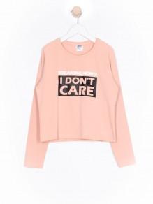 Majica za devojčice 32398