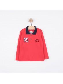 Majica za dečake JZ21-3MADR08