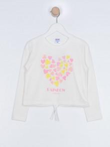 Majica za devojčice 32374