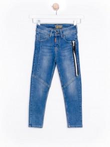 Pantalone- farmerke za...