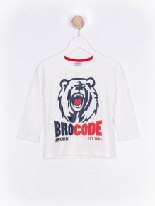 Majica za dečake 41941