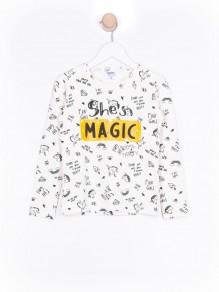 Majica za devojčice 32364