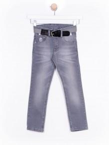 Pantalone za dečake 133