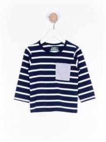 Majica za dečake JZ21-1MADR01