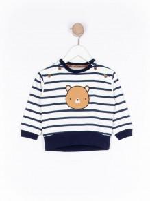 Majica za dečake JZ21-1DU01