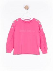 Majica za devojčice  3255