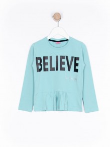 Majica za devojčice 3253