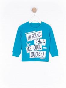 Majica za dečake 021/43