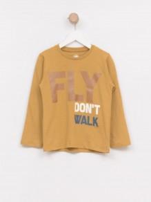 Majica za dečake JZ21-3MADR28