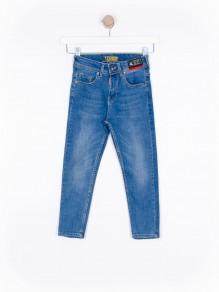 Pantalone za dečake 3054